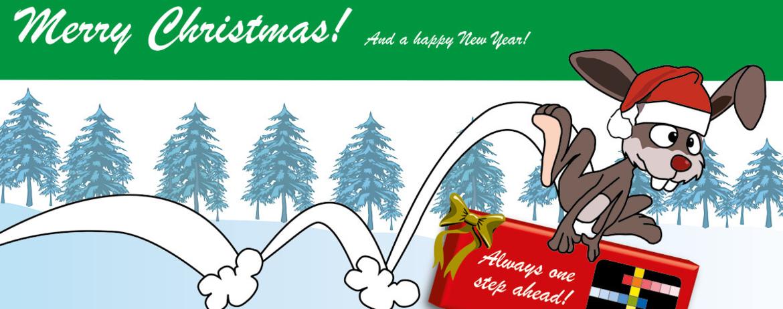 Bilder Frohe Weihnachten Und Ein Gutes Neues Jahr.Frohe Weihnachten Und Ein Gutes Neues Jahr Lovibond Tintometer
